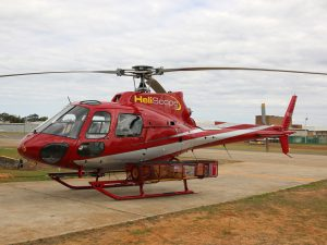 AS350